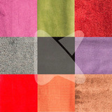 Pana Por Metro Tela Tapiceria - Variedad Colores - Kumi Deco
