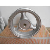 Roda Traseira Sundown Future 125 Original