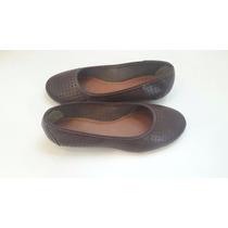 Sapatilha Sapato Feminino Confortavel Barato