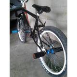 Vendo O Cambio Mi Bicicleta