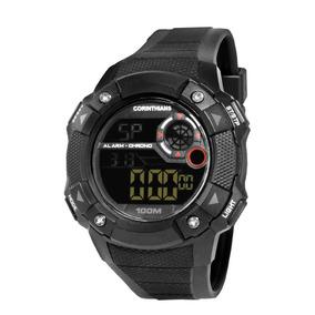b1a7ad254fc Relogio Technos Do Corinthians - Relógios De Pulso no Mercado Livre ...