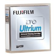 Cinta De Limpieza Lto Fujifilm (lto Cleaning)