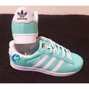 adidas Superstar Zapatillas Importadas Oferta Indonesia