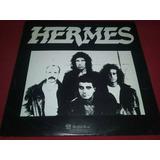 Hermes Vinilo Del Cielito Records ( Hermética Malon V8 Nepal