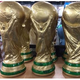 Copa Del Mundo Replica Fifa 36 Cm