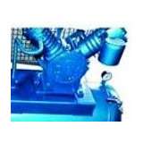 Cabezal Bomba De Aire Compresor Industrial 5,5 Hp
