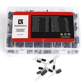 Capacitor Ventilador 1 5 X 2 5 En Mercado Libre M 233 Xico