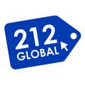212 Global