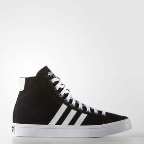 Mercado Mid En Vespa spoil Zapatillas Adidas Px Originals Uc44gF0 xUxERqw