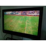 Tv Sharp Modelo Aquos 32