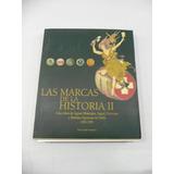 Bebidas Y Gaseosas Chile 1850 1950 Las Marcas De La Historia