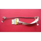 Cable Flex Sony Vpc-eb Series M971 - 015-0101-1593_a