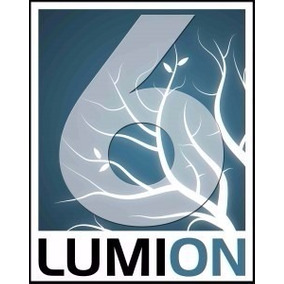 Lumion 6 Pro, Pc, Permanente + Curso Completo
