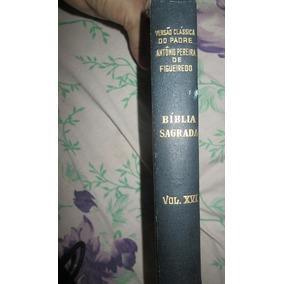 Estudo Biblicos Adicionais Do Padre Antonio Pereira