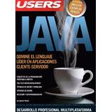 Libro Ebook Domine El Lenguaje De Programacion Java