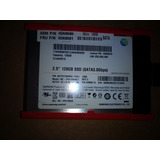 Disco Solido Samsung Ssd 128gb