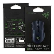 Mouse Gamer Deathadder V2 Mini