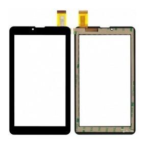 Pantalla Mica Tactil Tablet China 3g Tab 3, Etc