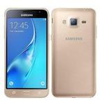 Samsung Galaxy J3 (2016) Duo Sm-j320h / Ds 8gb Dual Sim Des