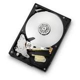 Hitachi Deskstar 750gb Hds Cla332 0f Disco Duro Sata 300