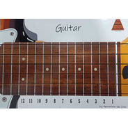 The String Game - O Jogo Das Cordas Tabuleiro