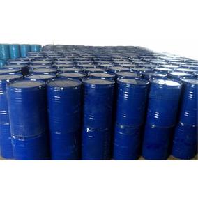 Clorito De Sodio 1 Kilo Mms Mineral Solucion