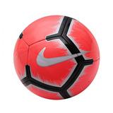 Bola Da Nike Campo Vermelha - Esportes e Fitness no Mercado Livre Brasil 253e19cba3b90