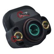 Sensor Tps Mariposa Chrysler Caravan 2.4 3.0 3.8 1998-2006