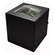 Pack X 4 Bidireccional Exterior + 4 Lampara Led G9 5 Watt