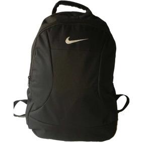 Mochila Notebook Bolsa Esportiva Escolar Mala Espotiva Nike