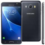 Samsung Galaxy J5 Metal 2016 16gb 4g Sm-j510+ Nota+vitrine