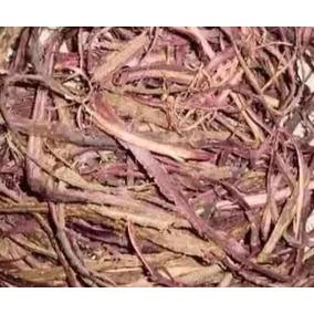 Casca Raiz Jurema Preta Mimosa 50kg (hostilis)