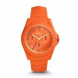 Reloj Fossil Poptastic Fs5217 Hombre   Original Envío Gratis
