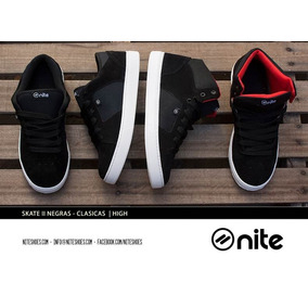 Zapatillas Nite Skate 2
