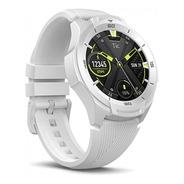 Relógio Smartwatch Ticwatch S2 Bxbx Branco