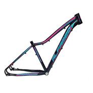 Quadro Alumínio 29 Alfameq Bicicleta Mtb  Pandora