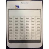 Panasonic Kx-t7340la