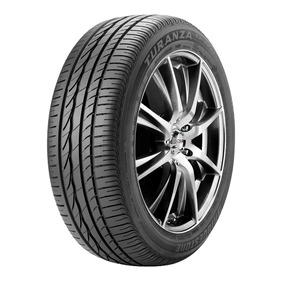Pneu 205/55 R 16 - Turanza Er300 91v Bridgestone