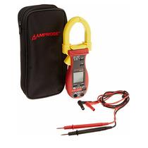 Amprobe Acd-6 Pro Multimetro Abrazadera Nuevo Envío Gratis