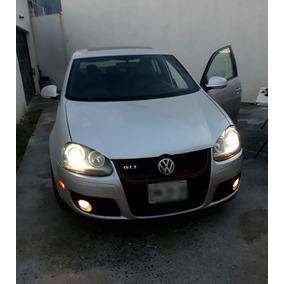 Volkswagen Bora Gli