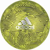 Balon adidas X Glider S90191 #5 =zayad=