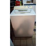 Maquina De Lavar Top 8