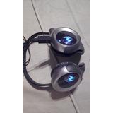 Auriculares Motorola Bluetooth Usados Ht820 Usados