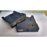 Emulador Floppy Disk Usb Para Yamaha Korg Casio