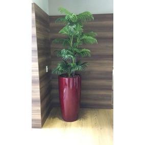 Vaso Para Plantas Estilo Ceramica Vietnamita/ Frete Gratis