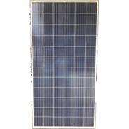 Panel Solar 335w Luxen 72 Celdas - Electroimpulso Cba