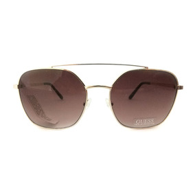 41acc50386ef9 Guess Pik De Sol Outras Marcas - Óculos no Mercado Livre Brasil