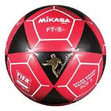 Balon Baby Futbol Master en Mercado Libre Chile c229025d3b182