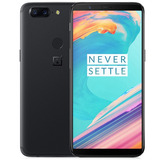Oneplus 5t 4g Phablet Android 7.1 6.01 Pulgada Snapdragon 83