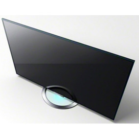 Pantalla Led Sony W950 3d + Lentes